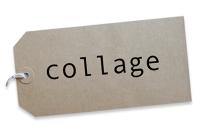 etiqueta COLLAGE-WEB