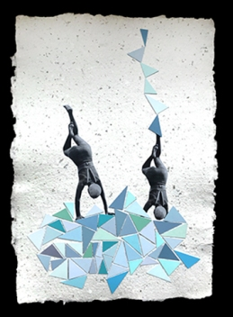 2018-35_EquilibristesTurquoise_©graciaribalaiga-WEB